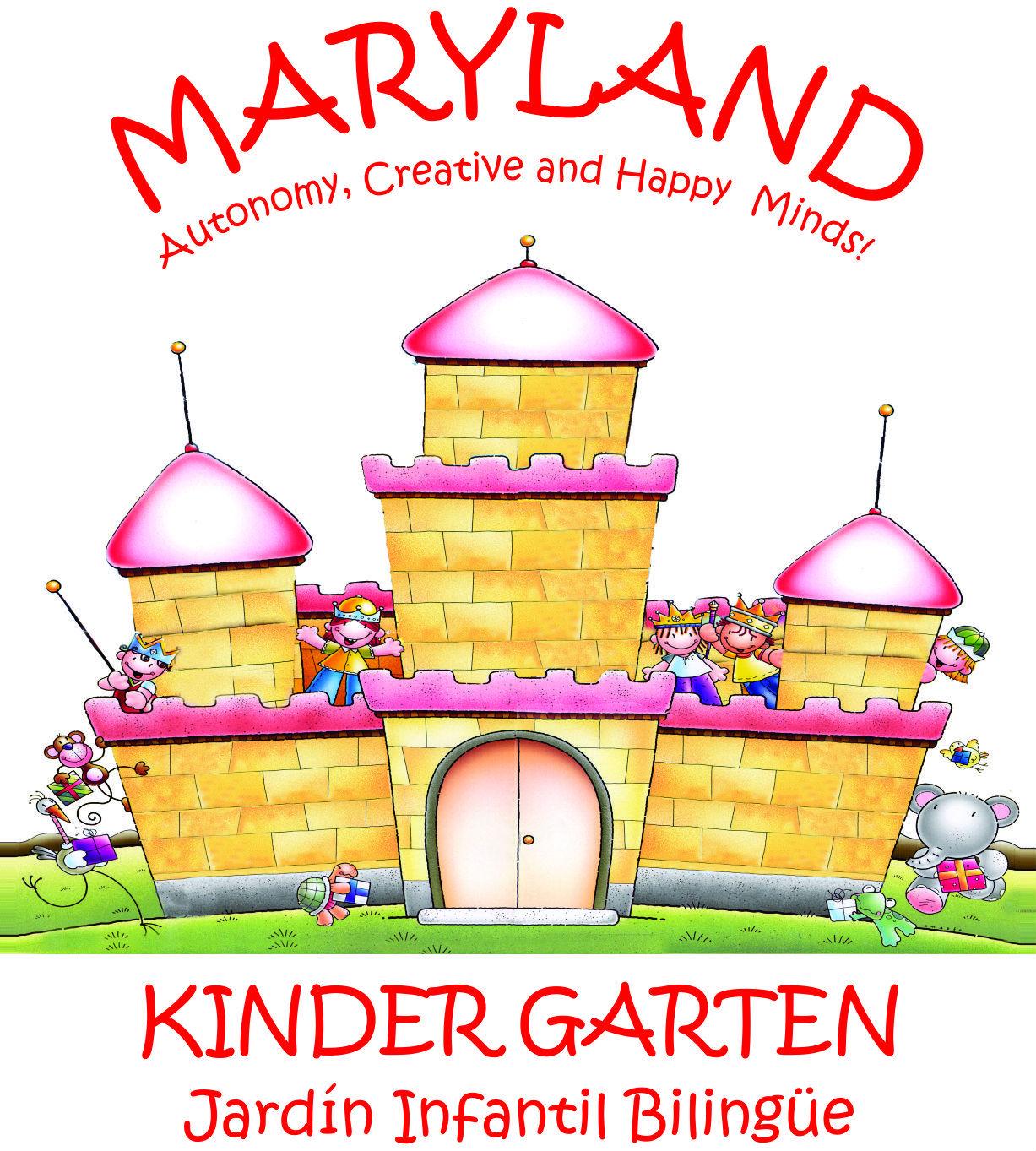 Maryland kindergarten transporte for Inscripcion jardin 2015